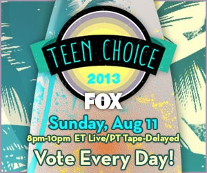 First Wave Of TCA Nominations Heats Up The Summer!