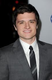 Josh Hutcherson To Star In And Produce