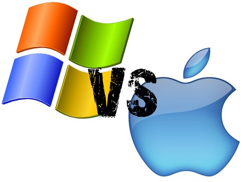 Whatever Apple can do Microsoft can do better?