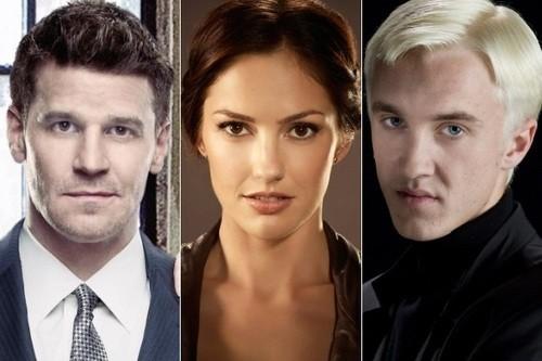 All Star Cast Named For Neil LaBute's