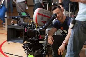 Joseph Gordon-Levitt Premieres 'Don Jon´ Trailer!