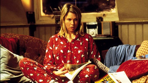 Bridget Jones: Mad About The Boy Gets A Release Date!