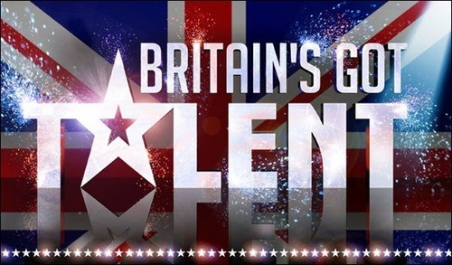 Britain's Got Talent: Should Children Be Competing on Reality TV?