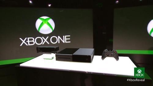 Xbox One Breaks Blockbuster Record Despite Fan Protest