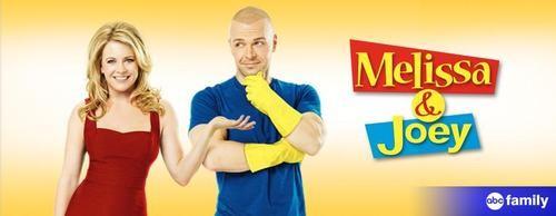 ABC Family renews Melissa and Joey!