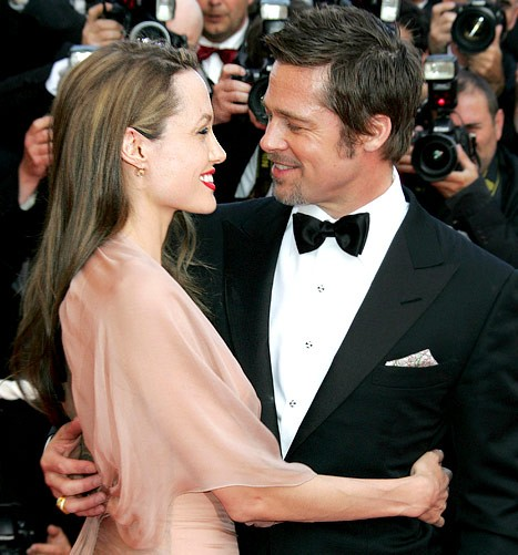 Angelina Jolie Expected To Appear Post-Surgery at World Z Premiere!