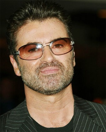 Singer George Michael Has Been Released From The Hospital