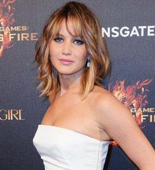 Oscar Winner Jennifer Lawrence's Stalker Has Been Caught!
