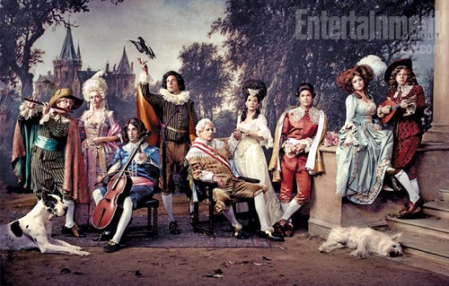 Is Season 5 of Arrested Development A Go? NetFlix Thinks So!