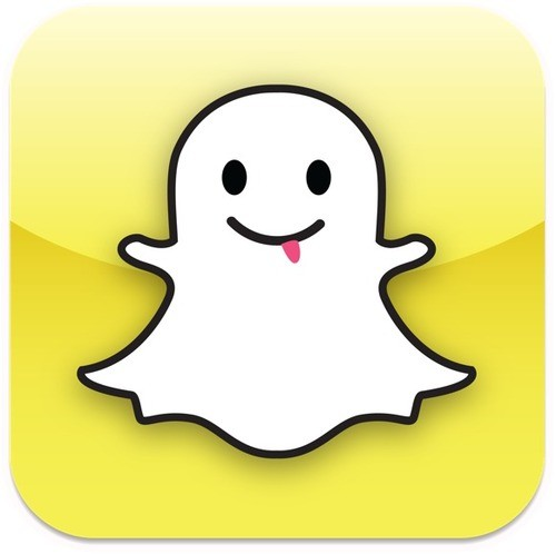 Gotcha: Snapchat Doesn't Delete Your Photos!