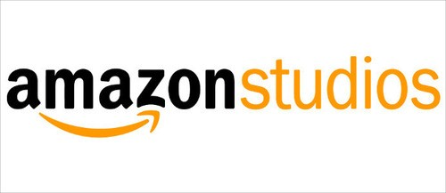 Amazon Studios Announces New TV Series