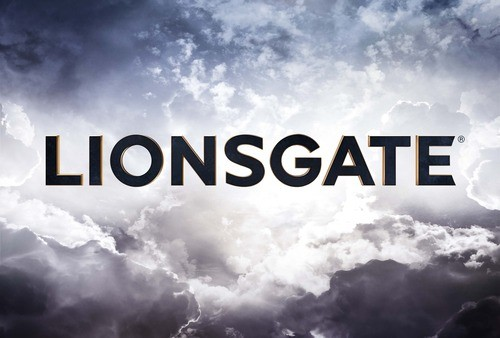 Stellar Move With Twilight, Hunger Games Lionsgate!