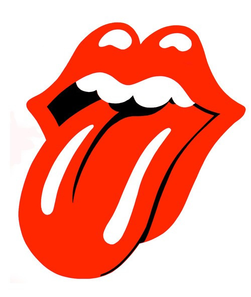 Rolling Stones Deny BBC Permission To Broadcast Event?