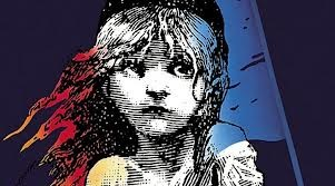Les Miserables Returns To The Stage After More Than A Decade!