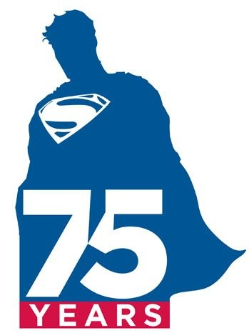 Man Of Steel Director to Helm Short to Celebrate 75 yrs of Superman!