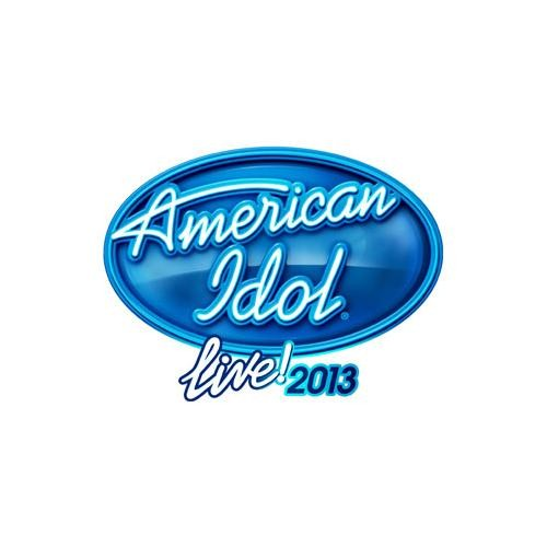 American Idol Tour In Jeopardy: Nine Dates Dropped From Schedule!