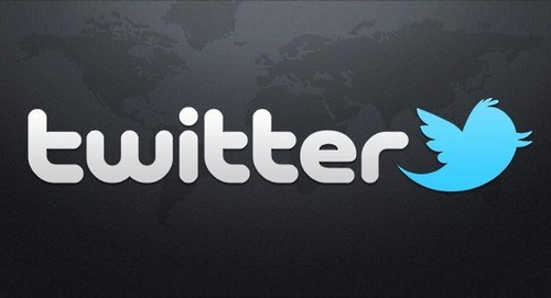 Social Media Addicts: Editing Your Twitter Profile Has Gotten Easier!