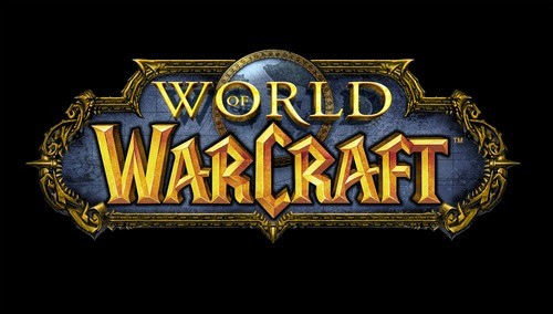 World of Warcraft To Hit The Big Screen Soon!