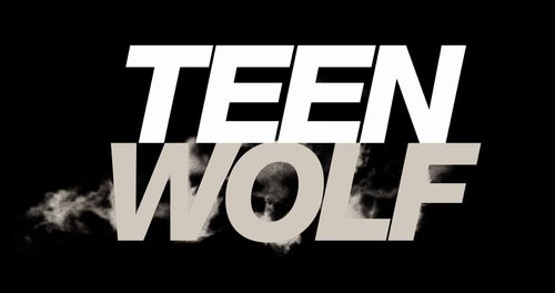 Teen Wolf Starts Season 3 With A Bang!