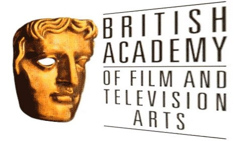 BAFTA Seeking Next BIG THING! Could It Be You?!