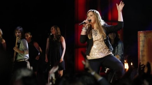 The Voice Top 6 Elimination! Which Artist Went Home?