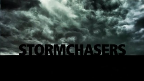 Discovery Channel Will Honor Fallen Storm Chasers Stars