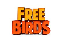 'Free Birds' To Fly With Owen Wilson, Woody Harrelson & Amy Poehler!