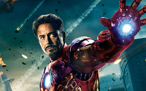 Joss Whedon Confident Robert Downey Jr Will Return For Avengers 2!