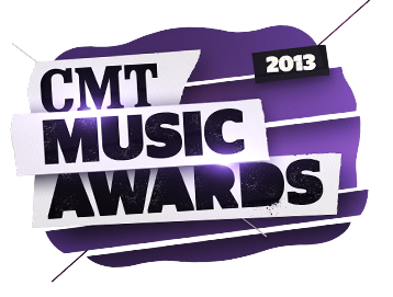 Fashion Wrapped at the CMT Music Awards!