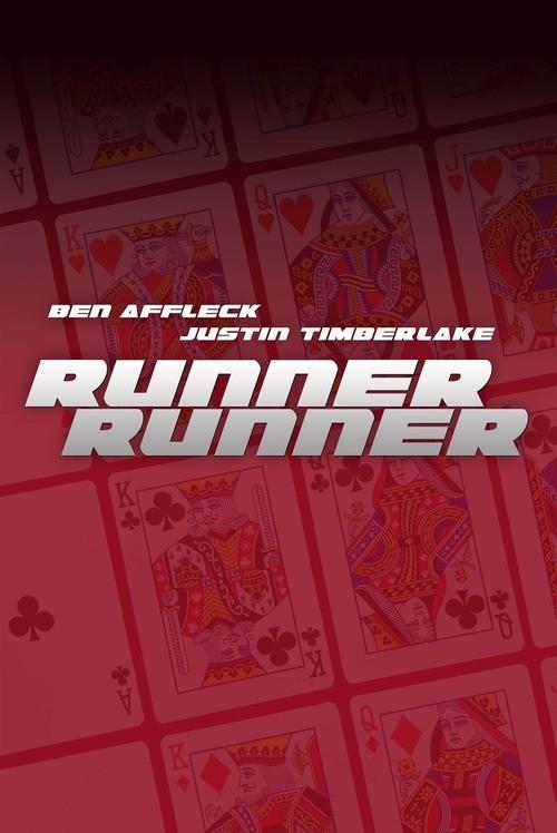FIRST LOOK: 'Runner, Runner' Trailer