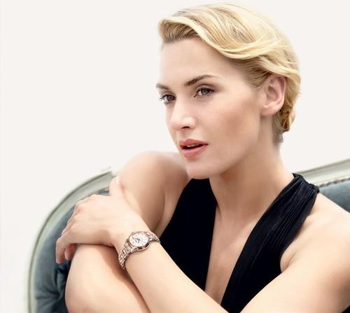 Telegraph Criticizes Piece 'Slut-Shaming' Kate Winslet