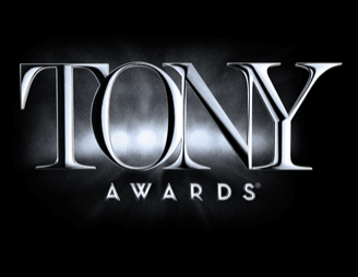 Who Will Win Big On TV's Most Musical Night? Our Tony Predictions!
