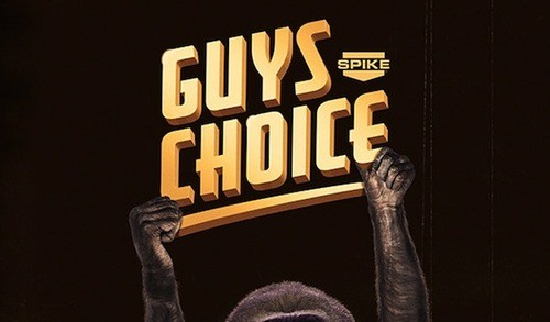 'Man of Steel' and Ben Affleck Top Spike TV's Guys Choice Awards!