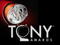 Popwrapped Reviews The Tony Awards!