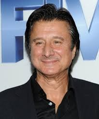 Former Journey Lead-Singer, Steve Perry, Undergoes Cancer Surgery!