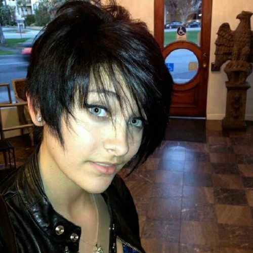 Paris Jackson Ready For Release From Hospital After Suicide Attempt!