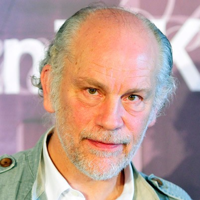 John Malkovich Saves Man From Bleeding To Death In Toronto!