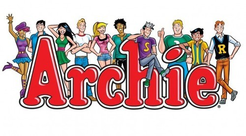 """Archie"" Movie Will Be A Zombie-Free Zone!"