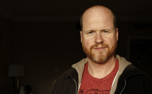 Get The Scoop On Joss Whedon's Next Marvel Projects!