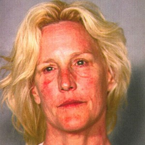 Erin Brockovich-Ellis Boating Arrest Report Released