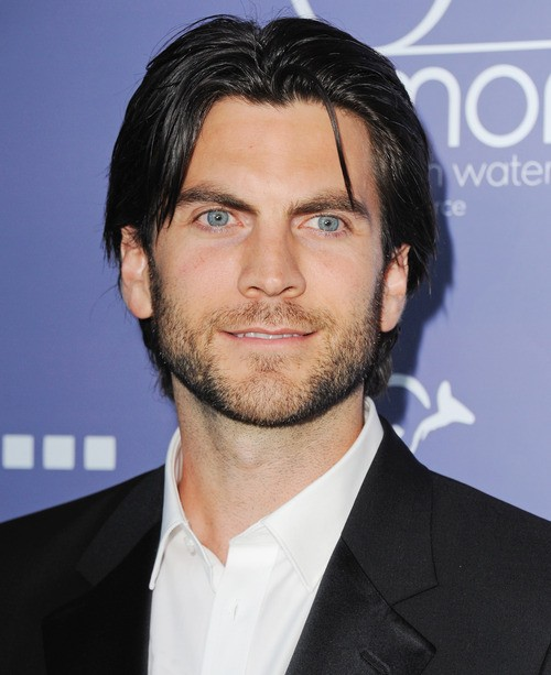 Wes Bentley Signs On to Ryan Murphy's New Show,
