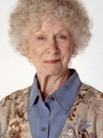 Soap Opera Star Maxine Stuart Dies At Age 94!