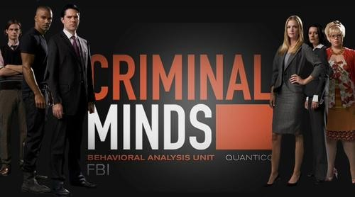 CBS Show Criminal Minds' Future Is To Be a Long One Says Star!