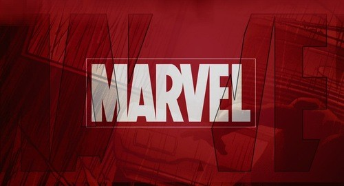 Two Marvel Films To Debut In 2016 & 2017--But Which?!
