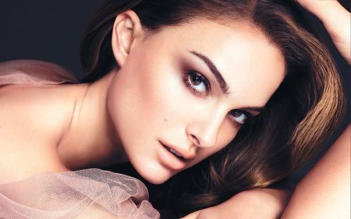 Natalie Portman in Talks to Star in