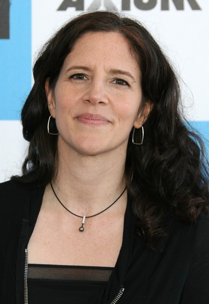 Documentary Film Maker Laura Poitras Comes Under Fire!