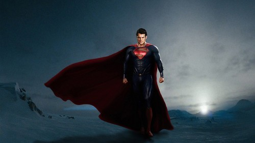Did Man of Steel Disappoint? Read Our In-Depth Review And Find Out!
