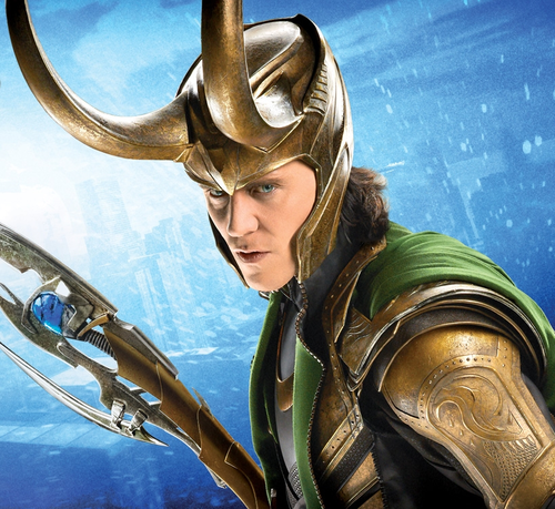 Who Will The Avengers Face In The Sequel? It Won't Be Loki!