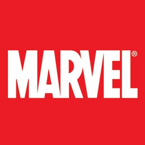 Marvel Gearing To Release Graphic Novels! What Are They Exactly?