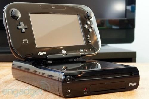 The Fate Of Nintendo's Wii U!